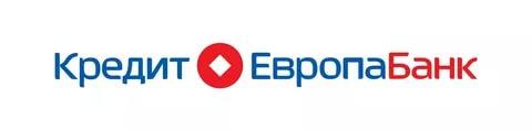 ао кредит европа банк телефон отдела кадров быстро кредит наличными в москве